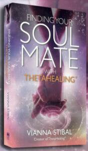 ThetaHealing Soul Mate